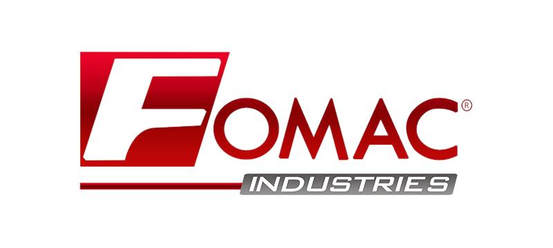 Mesin Pengolah Makanan - Fomac Industries